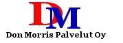 Don Morris Palvelut Oy